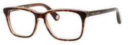 Marc Jacobs 479 Eyeglasses Eyeglasses - 0CQ6 Havana