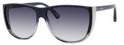 Marc Jacobs 420/S Sunglasses Sunglasses - 0M47 Blue Green Pink (JJ gray gradient lens)