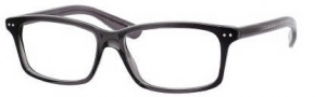 Bottega Veneta 172 Eyeglasses Eyeglasses - 0IOJ Gray Shaded