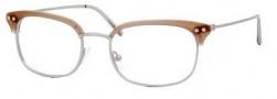 Bottega Veneta 179 Eyeglasses Eyeglasses - 0KAZ Palladium