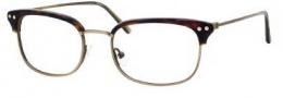 Bottega Veneta 179 Eyeglasses Eyeglasses - 0K7X Semi Matte Brass