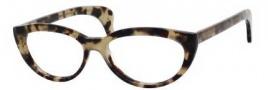 Bottega Veneta 203 Eyeglasses Eyeglasses - 03Y5 Khaki