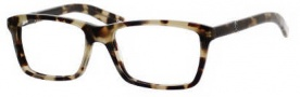 Bottega Veneta 207 Eyeglasses Eyeglasses - 03Y5 Khaki