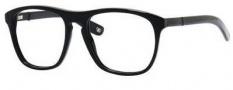 Bottega Veneta 208 Eyeglasses Eyeglasses - 0807 Black