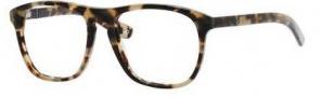 Bottega Veneta 208 Eyeglasses Eyeglasses - 03Y5 Khaki