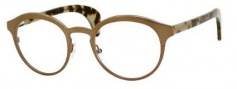 Bottega Veneta 212 Eyeglasses Eyeglasses - 0HM1 Light Brown