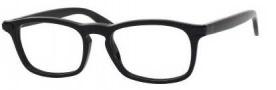 Bottega Veneta 213 Eyeglasses Eyeglasses - 0807 Black