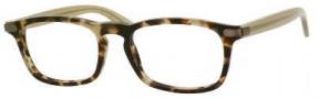 Bottega Veneta 213 Eyeglasses Eyeglasses - 0HM4 Khaki