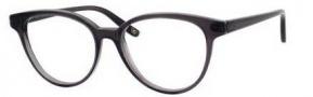 Bottega Veneta 232 Eyeglasses Eyeglasses - 04PY Dark Gray