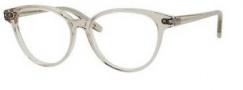 Bottega Veneta 232 Eyeglasses Eyeglasses - 09XM Greige
