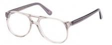 Hilco OG 043 Eyeglasses Eyeglasses - Crystal
