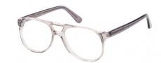 Hilco OG 043 Eyeglasses Eyeglasses - Grey