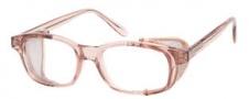 Hilco OG 078 Eyeglasses Eyeglasses - Brown