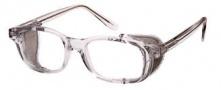 Hilco OG 078 Eyeglasses Eyeglasses - Crystal