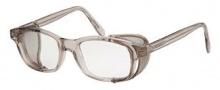 Hilco OG 078 Eyeglasses Eyeglasses - Grey