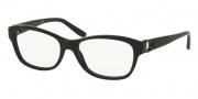 Ralph Lauren RL6113Q Eyeglasses Eyeglasses - 5001 Black