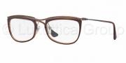 Persol PO3083V Eyeglasses Eyeglasses - 1006 Top Red / Matte Havana