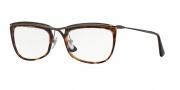 Persol PO3083V Eyeglasses Eyeglasses - 899 Matte Havana
