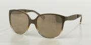 Ralph by Ralph Lauren RA5173 Sunglasses Sunglasses - 121028 Gold Crystal / Gold Flash