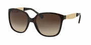 Ralph by Ralph Lauren RA5173 Sunglasses Sunglasses - 502/13 Tortoise / Brown Gradient