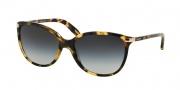 Ralph by Ralph Lauren RA5160 Sunglasses  Sunglasses - 905/13 Vintage Tortoise / Smoke Gradient