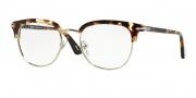 Persol PO3105VM Eyeglasses Eyeglasses - 985 Tabacco Havana