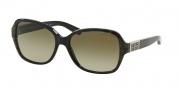 Michael Kors MK6013 Sunglasses Cuiaba Sunglasses - 301713 Green Snake / Smoke Gradient