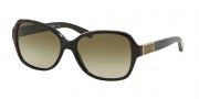 Michael Kors MK6013 Sunglasses Cuiaba Sunglasses - 301913 Brown Snake / Smoke Gradient