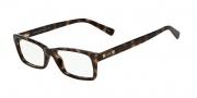 Armani Exchange AX3007 Eyeglasses Eyeglasses - 8037 Tortoise