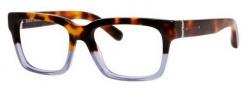 Bobbi Brown The Avery Eyeglasses Eyeglasses - 005L Blonde Havana