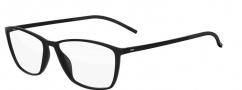 Silhouette Spx Illusion Fullrim 1560 Eyeglasses - 6050