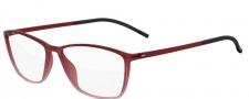 Silhouette Spx Illusion Fullrim 1560 Eyeglasses - 6059