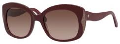 Kate Spade Jakalyn/S Sunglasses Sunglasses - 0CY4 Russet (B1 warm brown gradient lens)