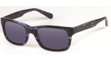 Guess GU6809 Sunglasses Sunglasses - B60 Blue