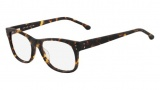 Sean John SJ2063 Eyeglasses Eyeglasses - 281 Tokyo Tortoise