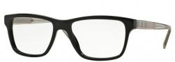 Burberry BE2214F Eyeglasses Eyeglasses - 3001 Black