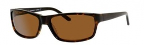 Chesterfield Husky/S Sunglasses Sunglasses - 086P Dark Havana (VW brown polarized lens)