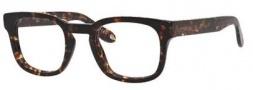 Givenchy 0006 Eyeglasses Eyeglasses - 0TLF Havana
