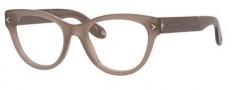 Givenchy 0012 Eyeglasses Eyeglasses - 0CJD Opal Mud