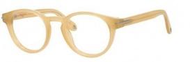 Givenchy 0002 Eyeglasses Eyeglasses - 0CZ0 Honey