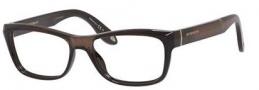 Givenchy 0003 Eyeglasses Eyeglasses - 0R99 Brown Mirror
