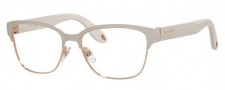 Givenchy 0004 Eyeglasses Eyeglasses - 0QV7 Yellow