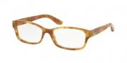 Ralph Lauren RL6139 Eyeglasses Eyeglasses - 5304 Havana