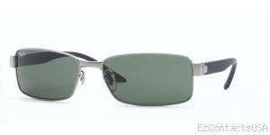 Ray Ban 3272 Sunglasses - Ray-Ban