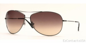 Ray-Ban RB3293 Sunglasses - Ray-Ban