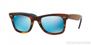 Ray Ban 2140 Sunglasses Original Wayfarer RB2140 - Ray-Ban