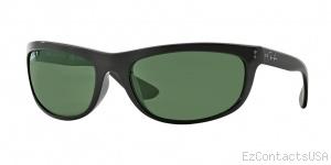Ray-Ban RB4089 Sunglasses Balorama  - Ray-Ban