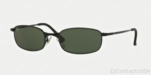 Ray-Ban RB3162 Sunglasses - Ray-Ban