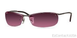 Ray-Ban RB3186 Sunglasses - Ray-Ban