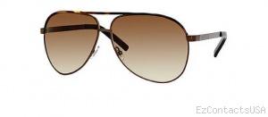 Gucci 1827 Sunglasses - Gucci